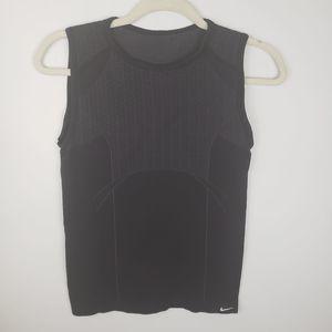 Nike Sleeveless Compression tank top